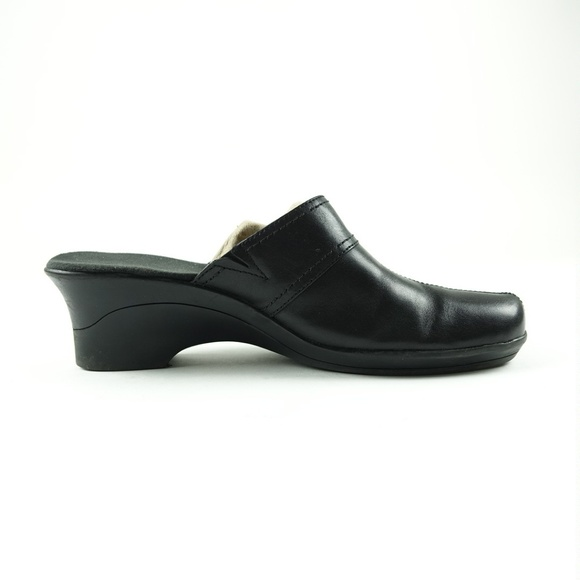 a2a6ef60ee79b Clarks Women's Patty Renata Shoes Size 9 R5S7